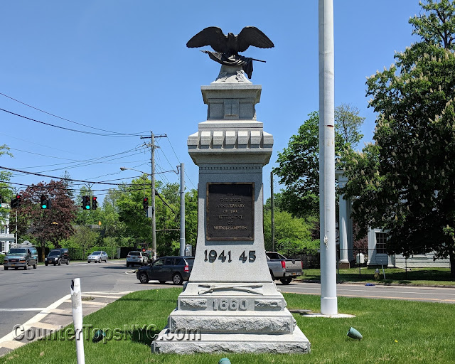East Hampton NY