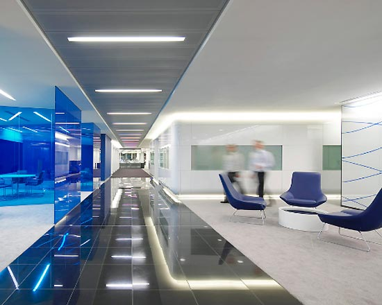 OFFICE Interior DESIGN Ideas Pictures Best Office Furniture Design