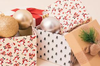 regalos navidad para el hogar