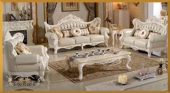 daftar harga sofa minimalis modern terbaru