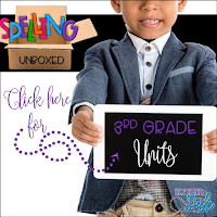 https://www.teacherspayteachers.com/Product/Spelling-Units-3rd-Grade-Growing-Bundle-4489132?utm_source=Blog%20Spelling%20Post&utm_campaign=Pins%20for%20Blog%20Post