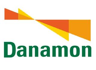 Lowongan Kerja PT BANK DANAMON INDONESIA, TBK 2020