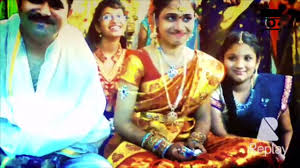 Chalaki Chanti Family Wife Son Daughter Father Mother Age Height Biography Profile Wedding Photos