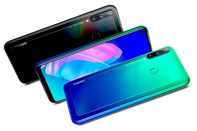 Huawei Y7p 2020 (4GB/64GB)   Prix Y7p Maroc, caractéristiques Huawei Y7p fiche technique. Huawei Y7p 2020 (64GB Rom)
