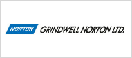 Grindwell Norton Ltd Recruitment ITI and 12th Pass Candidates For Production Trainee, Manufacturing Plant Baddi, Himachal