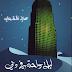 ليلة واحدة في دبي pdf _ هاني نقشبندي
