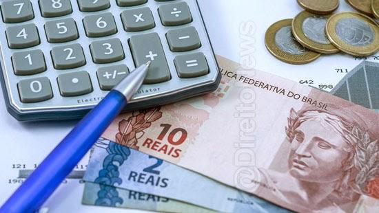 planejamentos sucessorio tributario otica imposto heranca