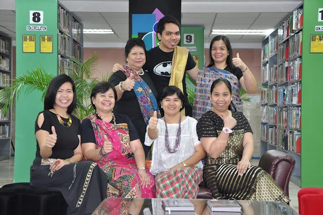 Mga Sanaysay Tungkol sa Wika (15 Sanaysay)