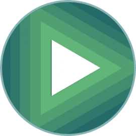 YMusic – YouTube music player & Downloader v2.4.8 Paid APK is Here!