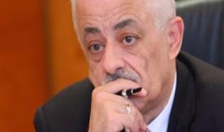 """عاجل.. عزل ومحاكمة """"وزير التربية والتعليم"""" طارق شوقى والغاء نظام التابلت """"اضغط للتفاصيل"""""""