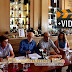 Πρέσπεια 2018 - η συνέντευξη τύπου για το πρόγραμμα των φετινών εκδηλώσεων (video)