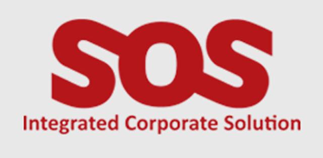 lowongan kerja terbaru dari PT. SOS Indonesia