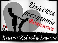 http://www.kraina-ksiazka-zwana.pl/2018/11/dzieciece-poczytania-bonusowe-w.html