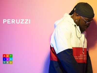 Audio + Video: Peruzzi – Nana