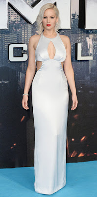 jennifer lawrence sexy and hot wallpapers/pictures/photos/images