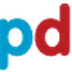 SNAPDEAL CUSTOMER CARE SERVICE NUMBER