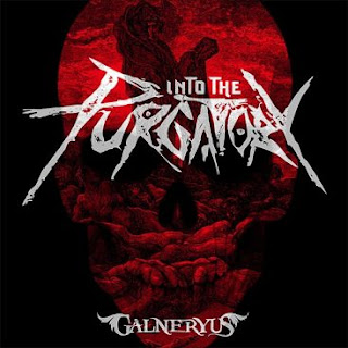 [Album] GALNERYUS – INTO THE PURGATORY [MP3/320K/ZIP]