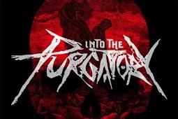 [Album] GALNERYUS – INTO THE PURGATORY [MP3/320K/ZIP]
