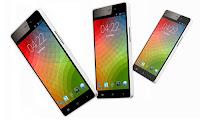 5 smartphone buatan indonesia yang terkenal