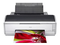 Download Epson Stylus Photo R2400 Driver Printer