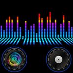 သၾကၤန္ မွာ ဖုန္းနွင္႔ DJ  သီခ်င္းေတြကုိ  နားေထာင္လုိ႔ အေကာင္းဆုံး ျဖစ္တဲ႕ DJ Player Mixer v1.3 Apk