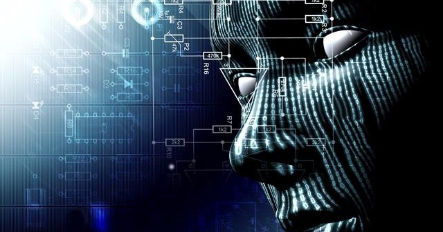 La tecnología y sus peligros