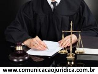 Empresa Brasileira de Correios e Telégrafos ECT