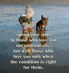 Love Oriented Quotes