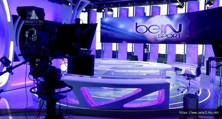 Frekuensi Terbaru Channel BeIN Sport News Secara FTA
