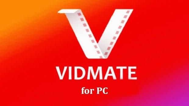 Vidmate Latest Version Download Links