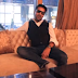 Puneesh Sharma's audition video for the show is going viral!
