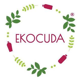 3 edycja targów Ekocuda w Poznaniu! 23-24.11.19 Concordia Design