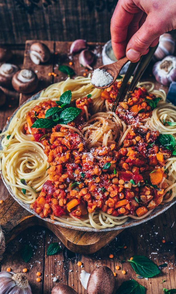Are You a Vegan? Finding it hard to stay healthy at Christmas? 30+ Healthy Christmas Dinner Ideas for Entire Christmas Month. make christmas dinner | alternative christmas dinner | perfect christmas dinner | christmas dinner easy | diy christmas dinner #vegan #christmas #christmasdinner #dinnerrecipes