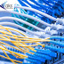 What is a Structured Cabling system: All you need to know