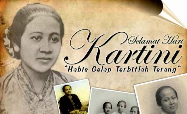 Bisnis Fkc Syariah - Pahlawan Emansipasi Wanita