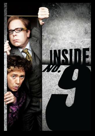 poster-inside-no-9-serie-bbc