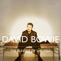 The Top 50 Albums of 2014: 19. The Buddha of Suburbia