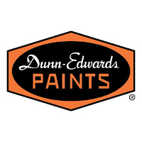 Dunn-Edwards Paints Distributorship ( Paints )