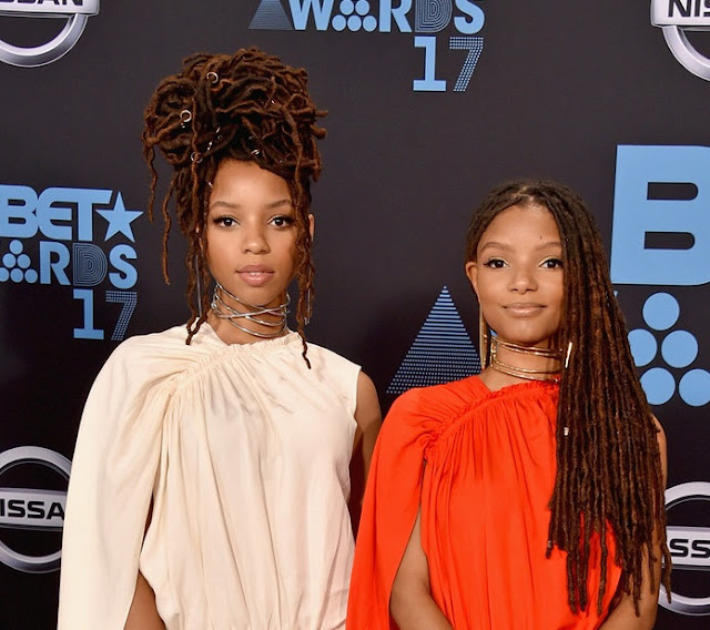 http://www.lush-fab-glam.com/2017/06/best-of-bet-awards-2017-red-carpet.html