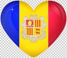 Andorra%2BIndependence%2BDay%2B%2B%252815%2529