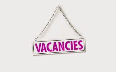 Job Vacancies In Lagos Island