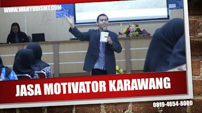 Jasa Motivator Perusahaan KARAWANG, Jasa Motivator Perusahaan Kota KARAWANG, Jasa Motivator Perusahaan Di KARAWANG, Jasa Motivator Perusahaan KARAWANG, Jasa Pembicara Motivator Perusahaan KARAWANG, Jasa Training Motivator Perusahaan KARAWANG, Jasa Motivator Terkenal Perusahaan KARAWANG, Jasa Motivator keren Perusahaan KARAWANG, Jasa Sekolah Motivator Di KARAWANG, Daftar Motivator Perusahaan Di KARAWANG, Nama Motivator  Perusahaan Di kota KARAWANG, Jasa Seminar Motivasi Perusahaan KARAWANG