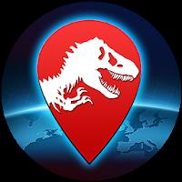 Jurassic World Alive v2.1.17 Apk Mod [Mod Menu]
