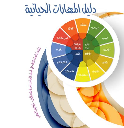 تحميل :: صدور الكتب النهائية للتاسع والبكالوريا التي تعدلت 2020: #سوريا