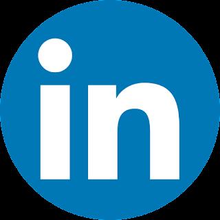 TheWaoFam LinkedIn