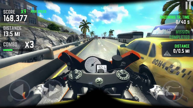 Android Racing Game, Racing Game, Android Racing Game 2017, Top 5 Android Racing Game, All Time Top 5 Android Racing Game, Android Racing