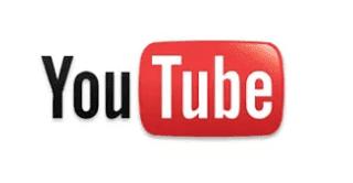 Elimina tu compentencia youtube