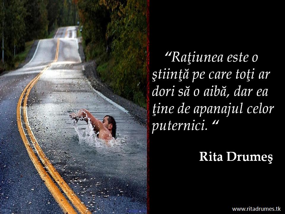 Citate Despre Viata Si Fotografie : Citate despre uitare femeie viata de rita drumes