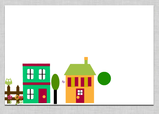 clipart house shutters - photo #16