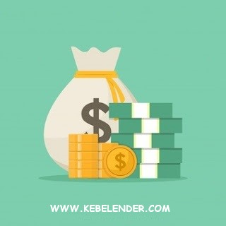 Harga Jual Blog dan Website